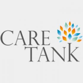 Care-Tank Logo