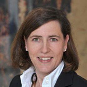 Gabriela Soskuty