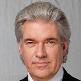 Peter Homberg