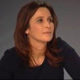 Elisabeth Chaillet-Leforestier