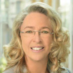 Cora Koppe-Stahrenberg