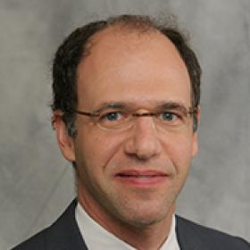 Alan Weil