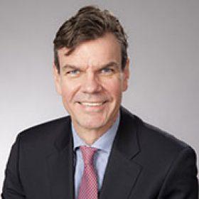 Philipp Drees
