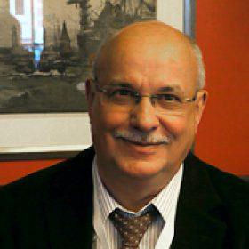 Erich Schröder