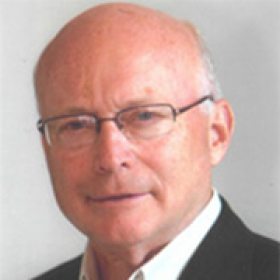 John W. Rowe