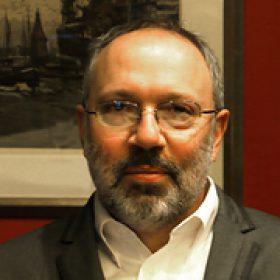 Murray N. Ross