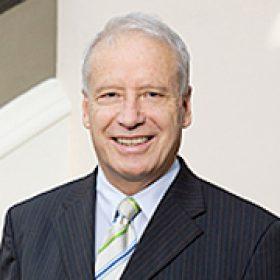 Peter Zweifel