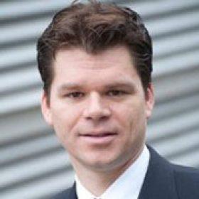 Peter Posch