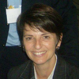 Lise Rochaix