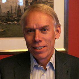 Theo Poiesz