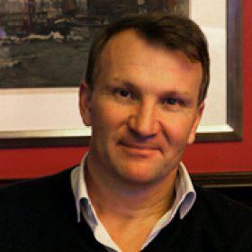 Yann Bourgueil