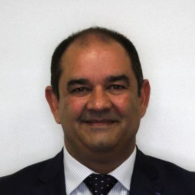 Yann Bisiou, Maître de conférences, Université Montpellier, France